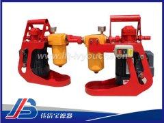 便携式滤油车BLYJ-6*3