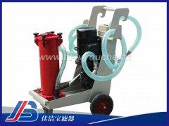 F5L10V6N2B05E磨煤机滤油机