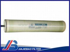RO-3840/30-FF陶氏海水淡化反渗透