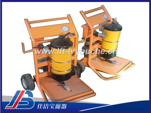 PFC8314U-100颇尔滤油机用途