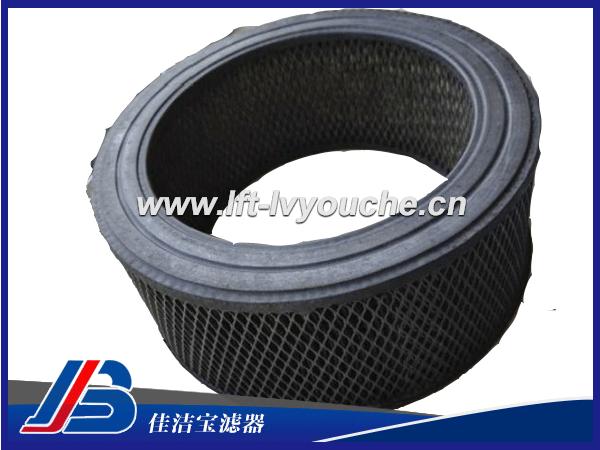 真空泵滤芯S1-022-001